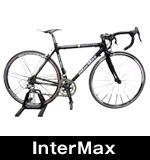 インターマックス(InterMax) 買取