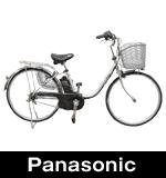 フラットランドバイク 買取