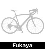 深谷産業(Fukaya) 買取