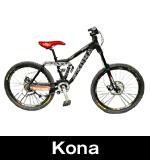 コナ(Kona) 買取