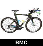 BMX 買取