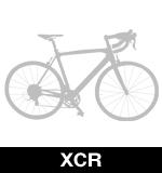 キャノンデール 買取│自転車の相場が分かる事前査定を実施【全国対応】