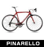 ピナレロ(PINARELLO) 買取